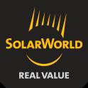 Installatore Certificato Solarworld