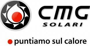 LOGO CMG solari