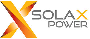 LOGO Solax Power